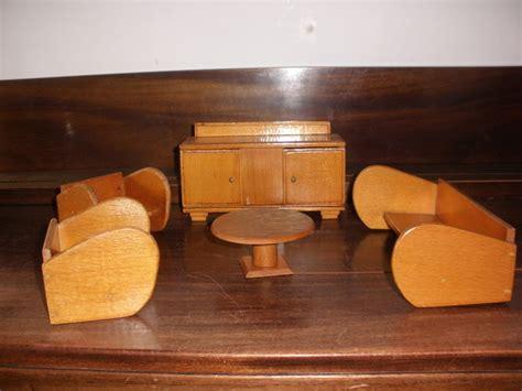 deco dollhouse deco dollhouse furniture catawiki
