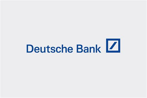 deutcshe bank electrolux gets deutsche supply chain programme global