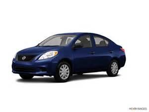 nissan versa colores photos and 2014 nissan versa sedan colors kelley