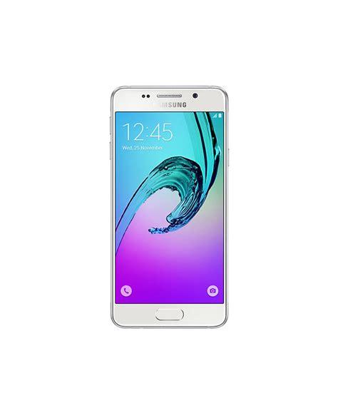 Samsung A3 Sm A310f Samsung Galaxy A3 Sm A310f 2016 Ayobas