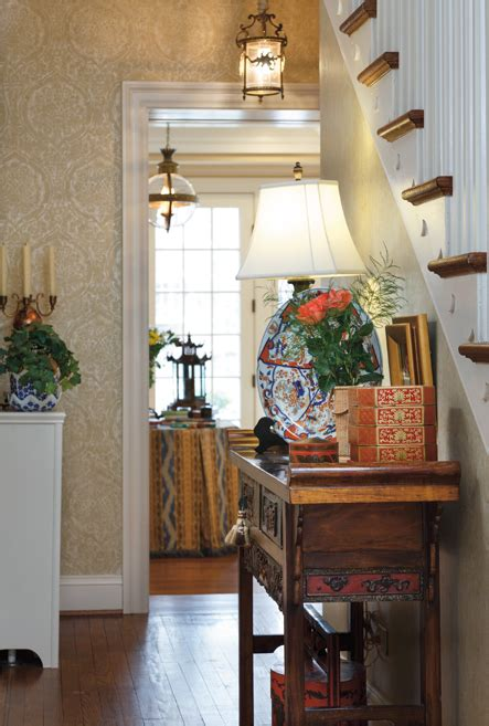 foyer sa gracious foyers class features for your home s