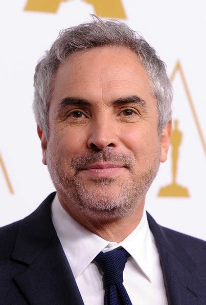 alfonso cuarón tv alfonso cuar 243 n photos photos 86th academy awards nominee