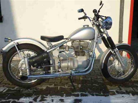 Motorrad Awo Gebraucht Kaufen by Motorrad Awo 425 T Bestes Angebot Von Sonstige Marken