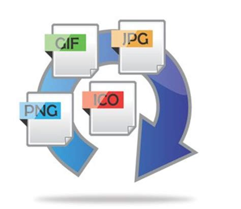 icon format converter pics icon conversion program armymanager