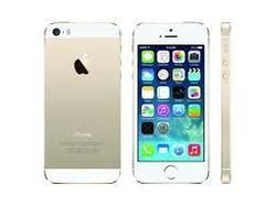 apple iphone 5s model number 6s plus brand deal id 13577014073