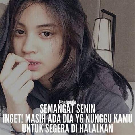 membuat video instagram lucu 10 meme instagram indonesia lucu lucu ngilu yang bisa
