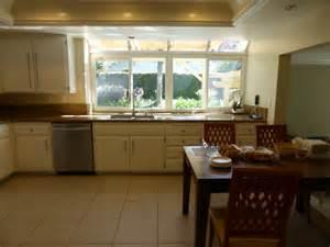 Open house review 1 brillantez irvine housing blog