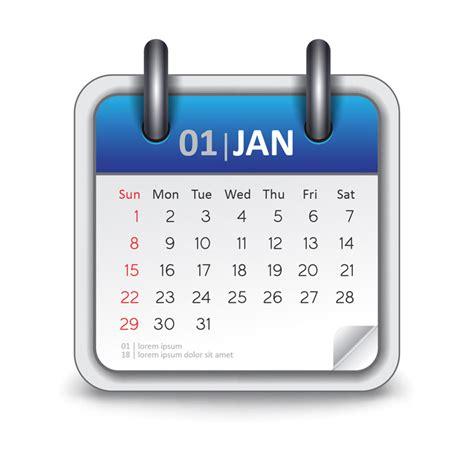Calendar Icon Vector Calendar Icon Vector Free Cdrai