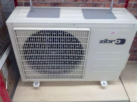 pompe di calore per riscaldamento a pavimento la pompa di calore elettrica per il riscaldamento a pavimento
