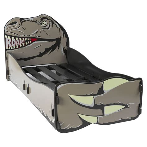 dinosaur bed 17 best ideas about dinosaur bedding on pinterest