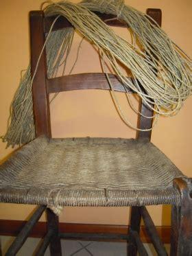 restauro sedie imbottite home www bonomisedie