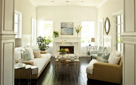 interior decorating tips glamorous traditional living room ideas with corner