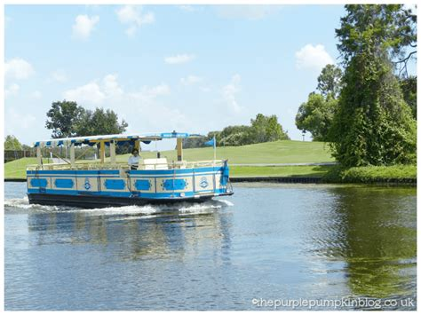 boat old key west downtown disney 10 free things to do at walt disney world without