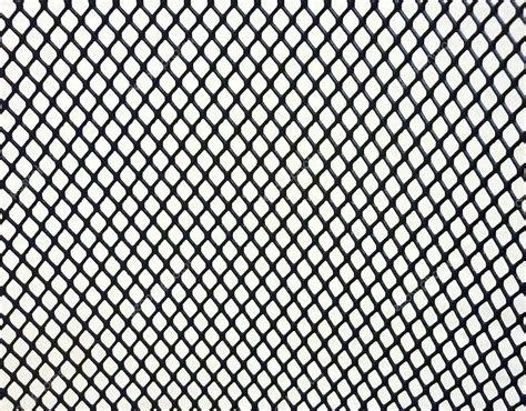 image pattern grid grid texture pattern background stock photo