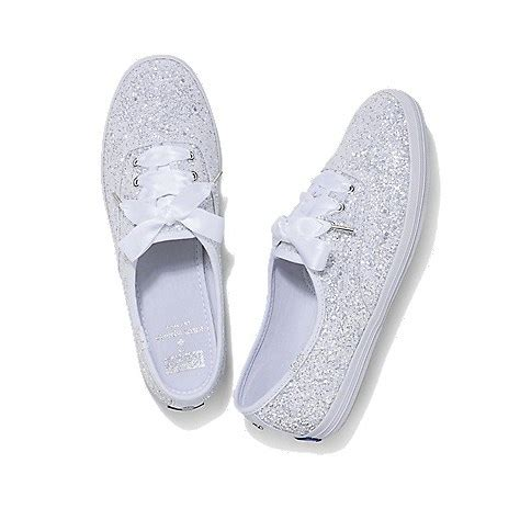 Wedding Keds by Keds And Kate Spade Created A Sneakers Wedding Collection