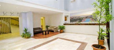 Kühlschrank Steht Wasser by 4 Sterne Hotel The Panorama Hill In Kusadasi Kusadasi