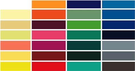 Interior Color by La Yurta Biosolis Nuestra Gama De Opciones