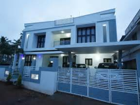 Home Design Estimate Kerala House Plans With Estimate Joy Studio Design