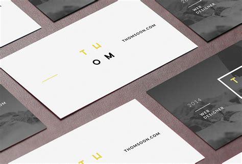 card design mockup 7 free business card mockups graphicsfuel