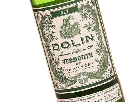dry white vermouth for cooking dry white vermouth