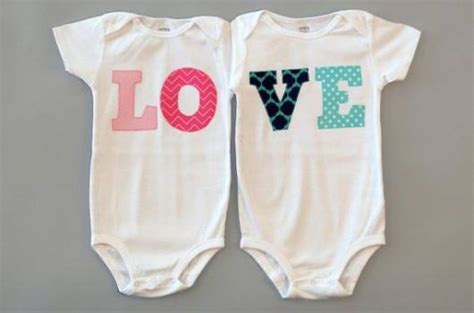 baby shower ideas for twins – Baby Shower Ideas For Twins On Pinterest   Baby Shower DIY