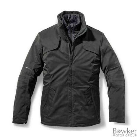 Bmw Motorrad Clothing Catalogue by Bmw Motorrad Downtown Jacket Mens