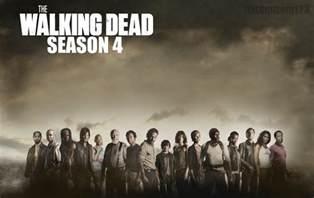 Walking Dead The Walking Dead Tops Nielsen Ratings