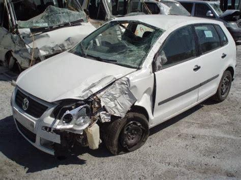 hasarli oto modifiyeli araba resimleri ve arabalar