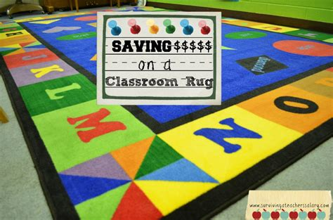 rugs classrooms kidcarpet quality classroom rug review surviving a s salary