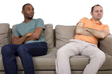 gay couch joint simplified divorce in cook county illinois legal
