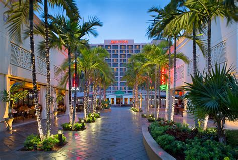 imagenes de boca raton miami boca raton marriott at boca center venue boca raton
