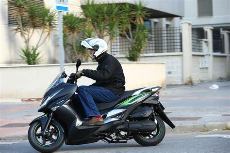 125cc Kawasaki by Kawasaki J125 Best 125cc Bikes Best 125cc Bikes 2018