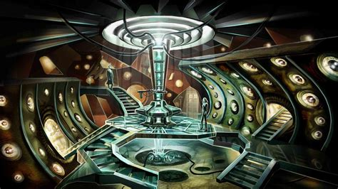 wallpaper 4k doctor who doctor who tardis wallpapers wallpaper cave