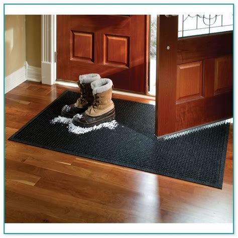 Absorbent Doormat For Dogs absorbent doormat for dogs