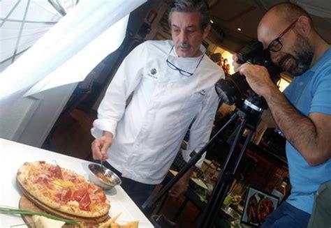 libro la pizza es alta ahora s 237 la pizza es alta cocina