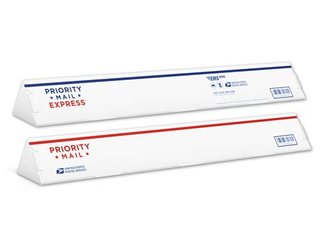 Best Organic Sheets by Dual Use Priority Mail Priority Mail Express Medium Tube