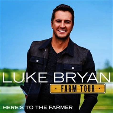 luke bryan heres to the farmer luke bryan listen and stream free music albums new