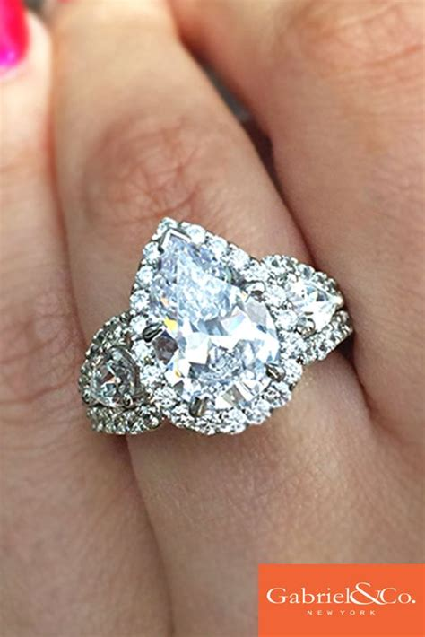 i want to design my own engagement ring engagement ring usa