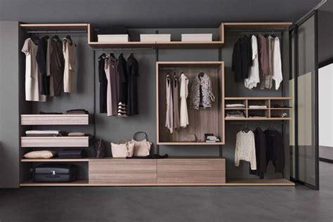 guardaroba design oltre 25 fantastiche idee su armadio guardaroba su