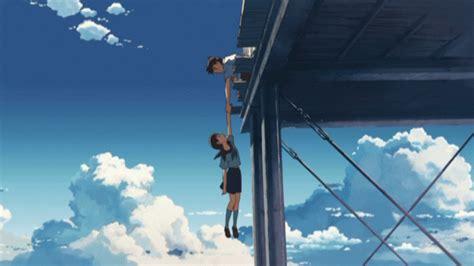 film terbaik makoto shinkai influence of the i novel 私小説 on makoto shinkai s films