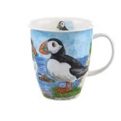 Animal Shaped Mugs Animal Mugs Cheapest Mugs Uk
