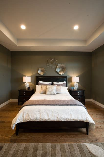 stunning solutions   dream master bedroom