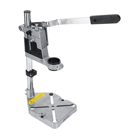bench press tool best 25 drill press stand ideas on pinterest