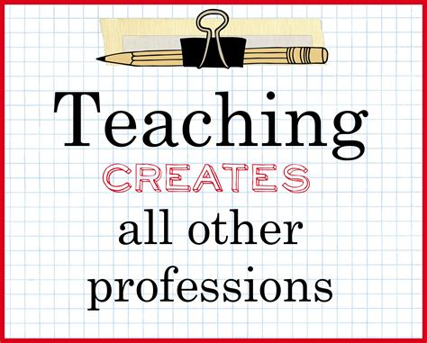 printable inspirational quotes for teachers educational quotes for teachers quotes of the day