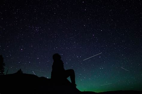 stargazing yosemite national park  national park