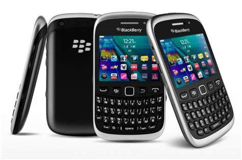 Hp Blackberry Amstrong 9320 Bekas blackberry curve 9320 review pc advisor