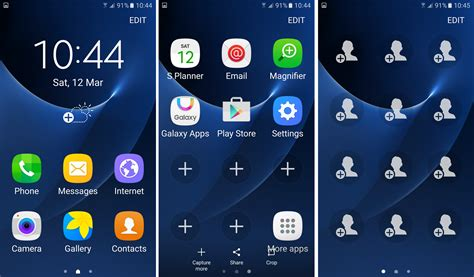 themes store com samsung galaxy s7 review still the best phone you can buy