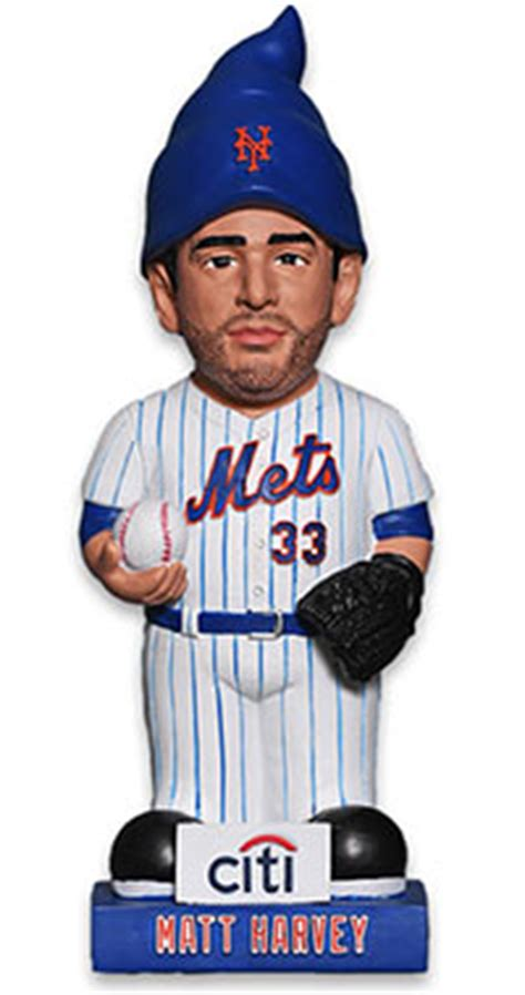 Mets Giveaways 2017 - bobbles to bangles 2017 mlb team giveaways