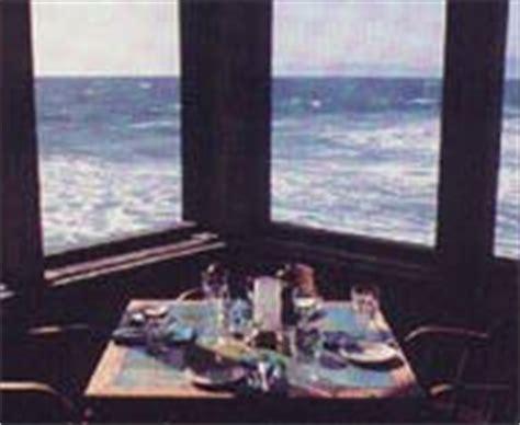 chart house dobbs ferry chart house restaurant dobbs ferry seafood restaurant dobbs ferry dobbs ferry ny