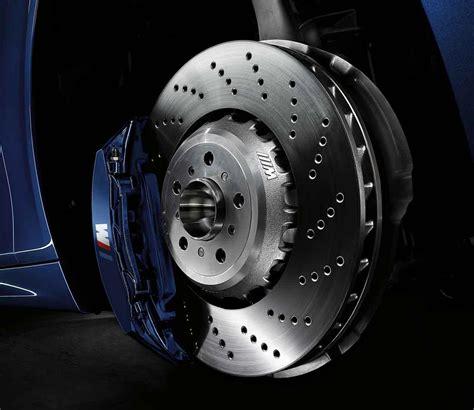 bmw brake parts bmw genuine drilled rear brake disc right e60 e61 e63 e64